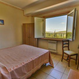domus-laetitiae-camera-matrimoniale-standard-1