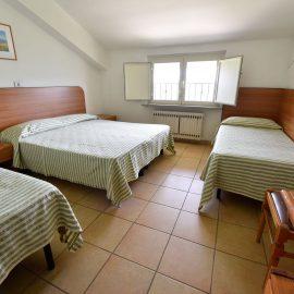 domus-laetitiae-camera-quadrupla-standard-1
