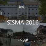 Sisma2016_DomusLaetitiae